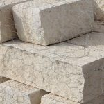 Buy Limestone Blocks